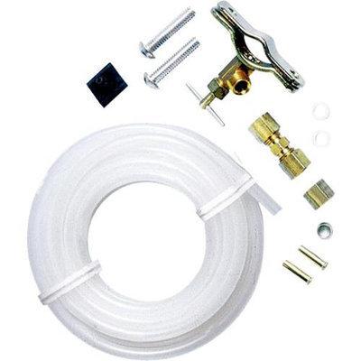 Plumb Do it Ice Maker Installation Kit