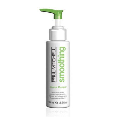 PAUL MITCHELL by Paul Mitchell GLOSS DROPS FRIZZ FREE 3.4 OZ