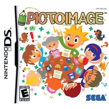 PictoImage (new)