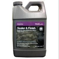 TileLab 64oz Matte Enhancer Sealer & Finish