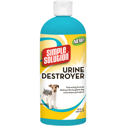 Out pet stain and odor remover walmart