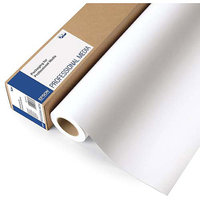 Epson America S041853 Paper Singleweight Matte 24x131.7