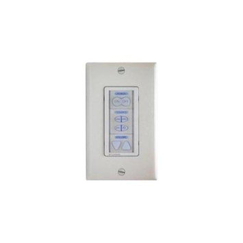 Epson ELPSP10 PixiePlus Control System for Projectors