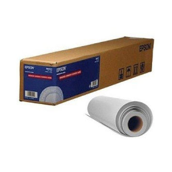 Epson S045310 Crystal Clear Film Adhesive 17