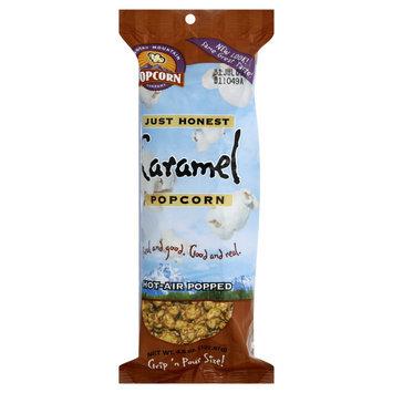 Rocky Mountain Caramel Popcorn, 12-4.5z Bags
