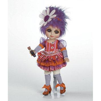 Marie Osmond Adora Belle Bea Happy Doll