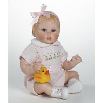 Marie Osmond - Duck, Duck Goose