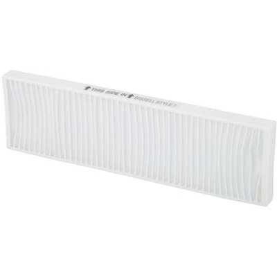 Bissell 32076 Powerglide HEPA Filter, Style 7/9