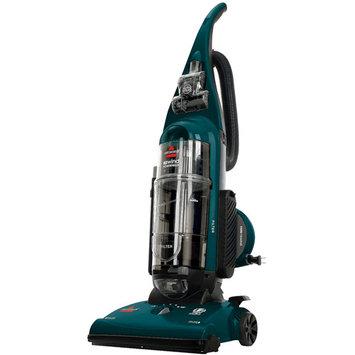 Bissell Rewind PowerHelix Bagless Upright Vacuum, 84G9