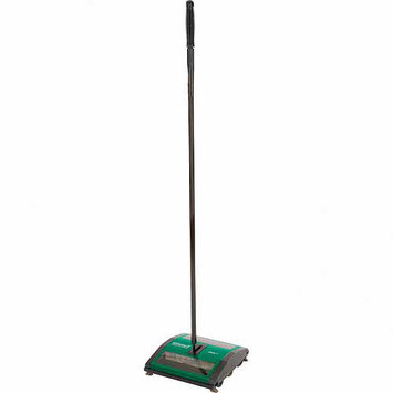 BISSELL BigGreen Commercial BG21 Manual Sweeper