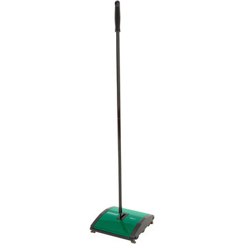 Bissell Biggreen Commercial Bissell Commercial Sweeper Vacuum, BG23