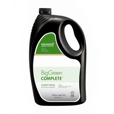 Bissell Biggreen Commercial Complete Formula