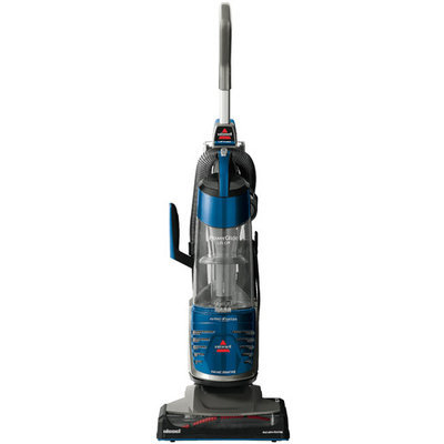BISSELL BISSELL PowerGlide Vac with Lift-Off Technology
