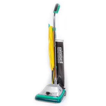 Edmar Corporation BigGreen ProShake 17X31 Upright Vacuum Cleaner