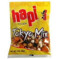 Hapi BG14095 Hapi Tokyo Mix - 12x3OZ