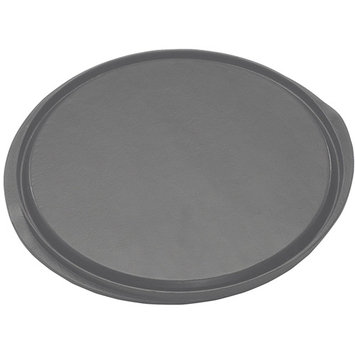 Nordic Ware Flat Top Reversible Round Griddle