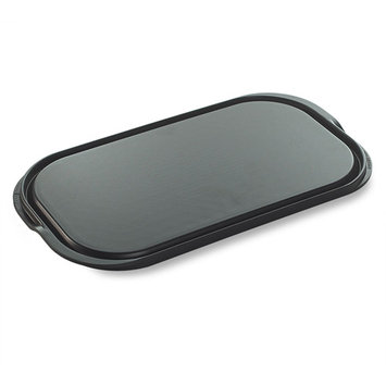 Nordic Ware Pro Cast Flat-top Reversible Grill Griddle