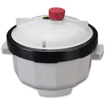 Nordicware Tender Cooker
