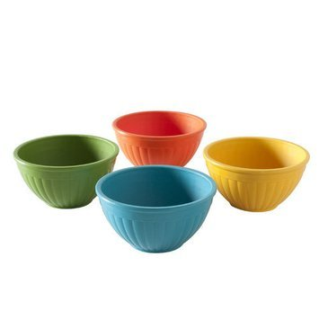 Nordicware Prep and Serve Ramekin