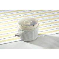 Nordic Ware 6x4x8.75-in. Microwave Multi Pot