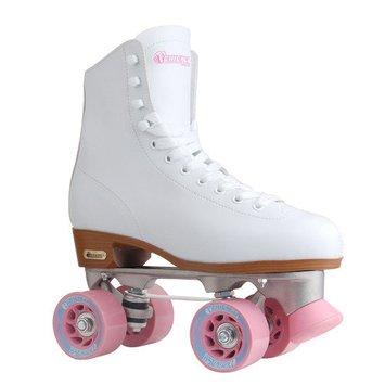 Chicago 400 Women's Classic Roller Skates