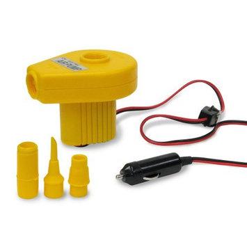 Stansport 12 Volt Electric Air Pump