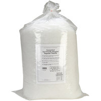 Air Lite 580/6 Eco-Friendly Recycled Polyester Fiberfill, White 065945