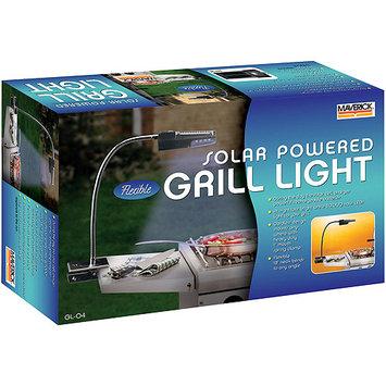 Maverick GL-04 Solar Cordless LED Grill Light