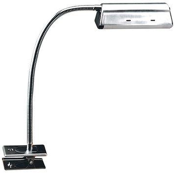 Maverick GL-01 Fluorscent Stainless Steel Grill Light