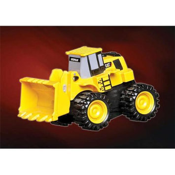 Cat Motorized Items CAT34693 Cat Motorized Mini Loader