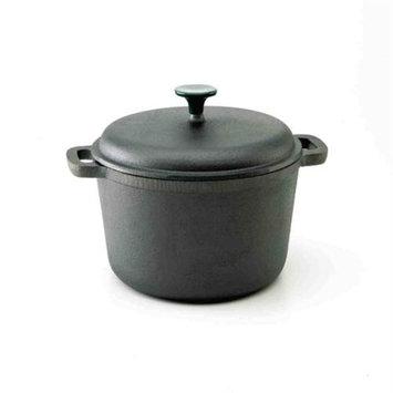 Emerilware Cast Iron 6-Quart Dutch Oven