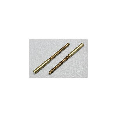 Dubro Products THREADED COUPLERS DUB111