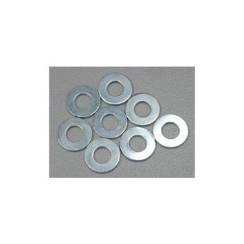 Dubro Products 6 Flat Washer