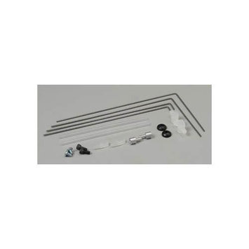 Dubro Products Aileron SystemMicro 2
