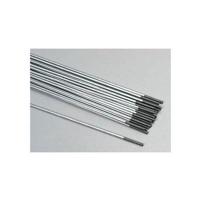 891 Threaded Rod 4-40 .093 48