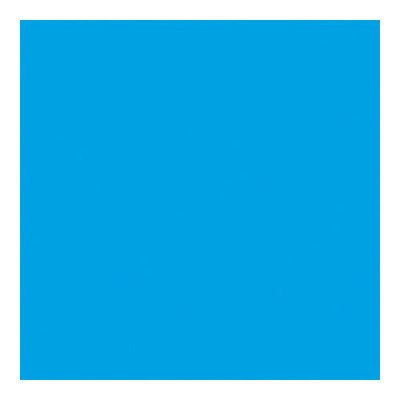 Strathmore 500 Series Pure Paper Tint Sheet (Set of 25)