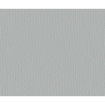 Strathmore 500 Series Charcoal Papers (Set of 25)