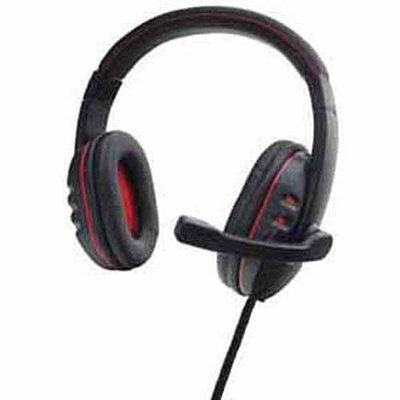 INLAND Stereo Gaming Headset