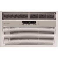 Frigidaire - 6,000 Btu Window Air Conditioner - White