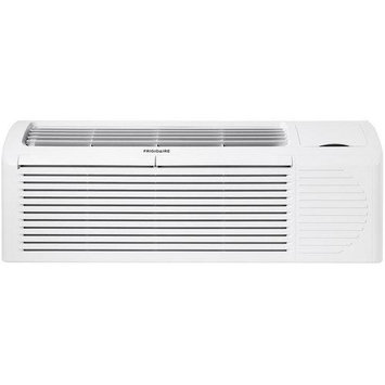 Frigidaire FRP90PTT2R 9,000 BTU 208/230 Volt Packaged Terminal Air Conditioner (