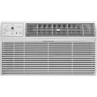 Frigidaire Hardware 8,000 BTU Window Air Conditioner with Remote White FFRA0822R1