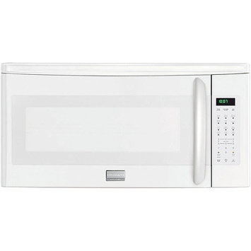Gallery 2.0 cu. ft. Over-the-Range Microwave - White