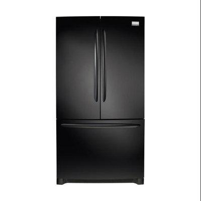 FRIGIDAIRE Gallery 25.8 Cu. Ft. French Door Refrigerator
