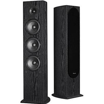 Pioneer Andrew Jones SP-FS52 Flr-Stand Loudspeaker