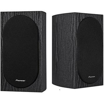 Pioneer SP-BS22-LR Andrew Jones Designed Bookshelf Loudspeaker Pair