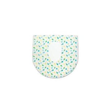 Babies R Us Summer Infant Keep Me Clean Disposable Potty Protectors - Ocean - 10Ct