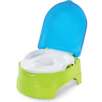 Summer Infant My Fun Potty- Neutral - 1 ct.