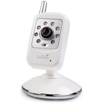 Summer Infant Multi-View Digital Color Extra Camera
