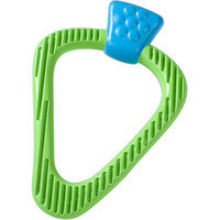 Born Free® Calm 'N Soothe Teether - Tree