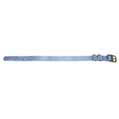 Hamilton Pet Products Single Thick Dog Collar (Set of 3)